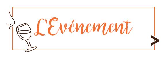 CTA-Evenement.png