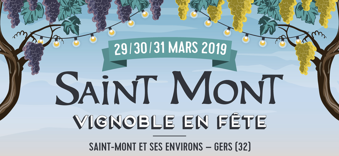 HEADER-SAINT-MONT.png