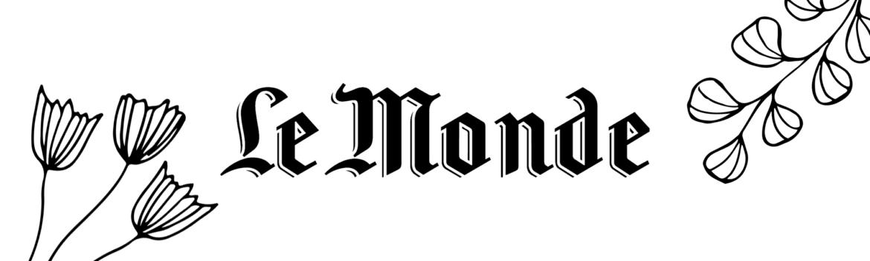 Le-Monde-Selection-Vins-Bio.png