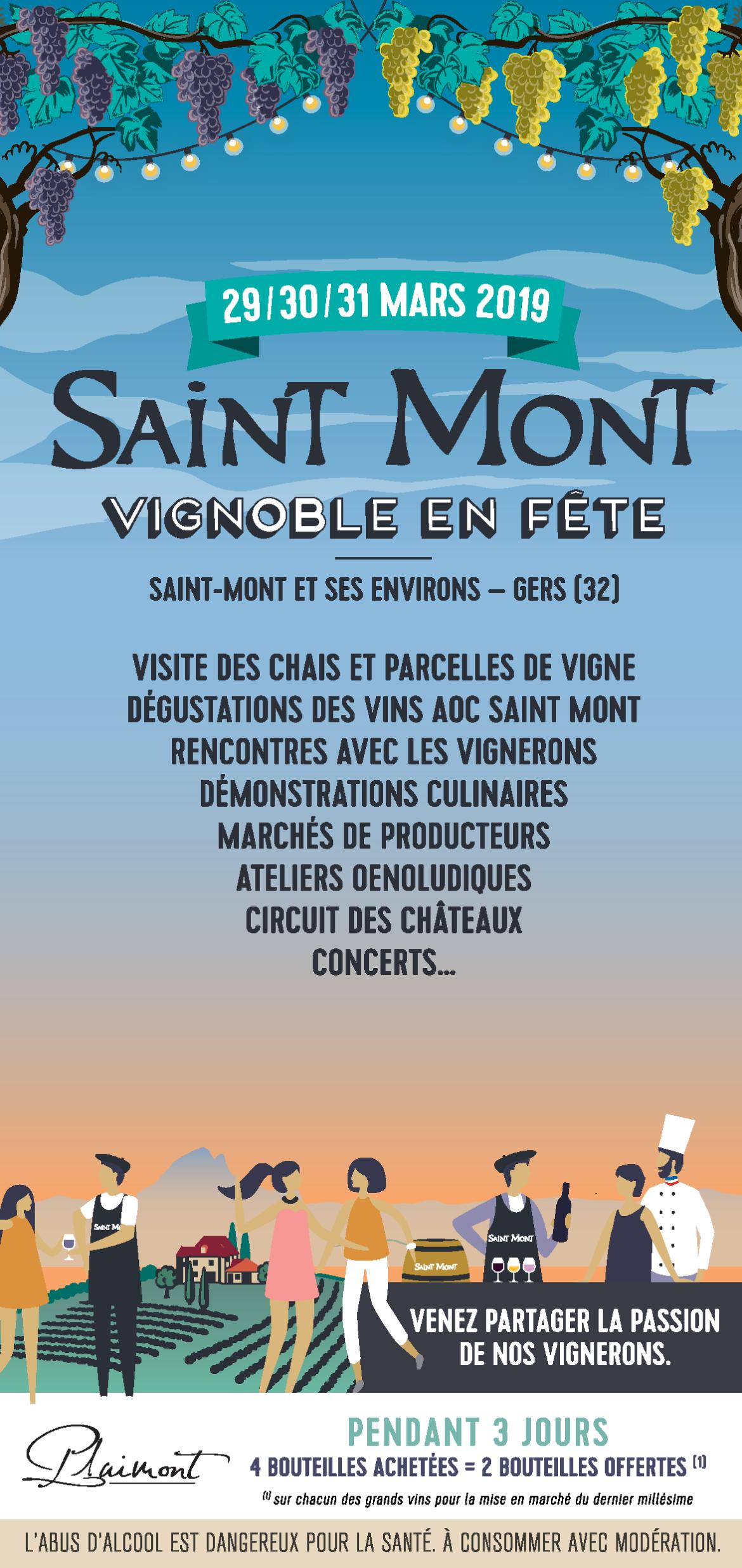 Programme-Saint-Mont_2019.png
