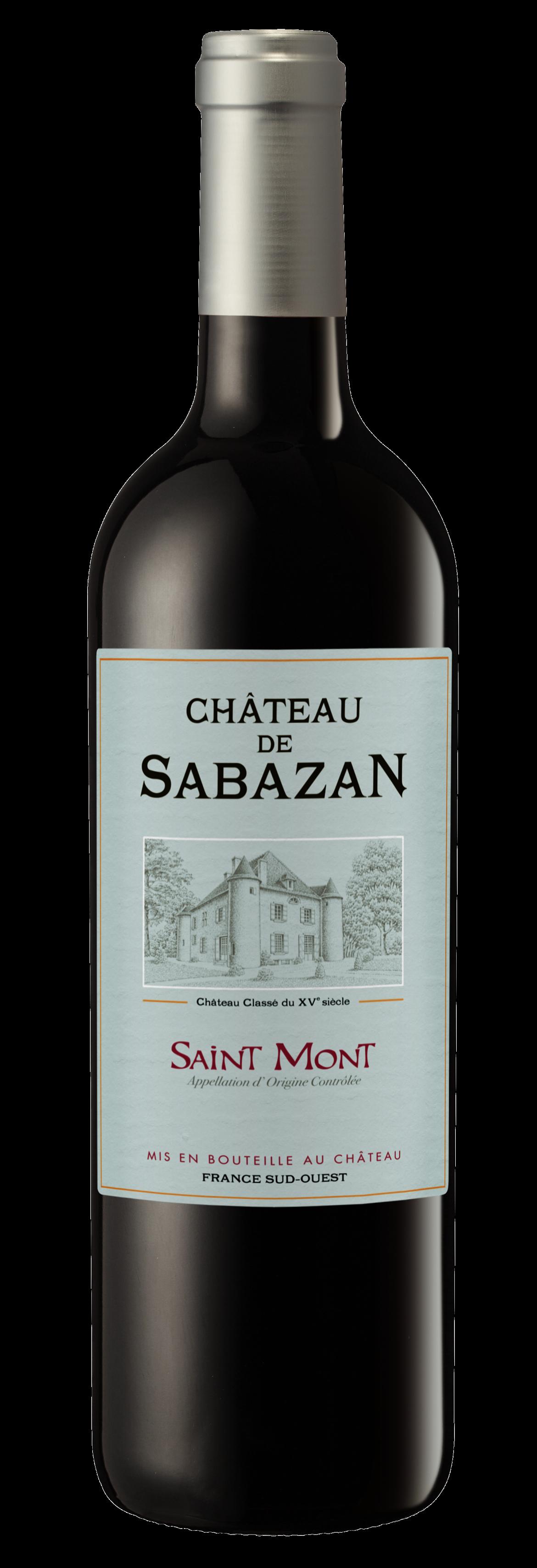 CHATEAU-DE-SABAZAN-ROUGE-MONTAGE-Détouré.png