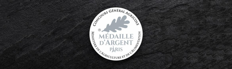 Médaille-Argent-Plaimont.jpg