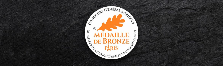 Médaille-Bronze-Plaimont.jpg