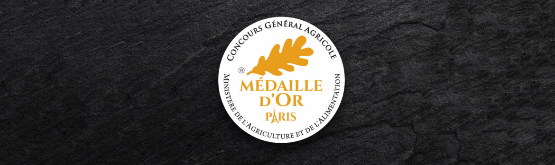 Médaille-Or-Plaimont.jpg