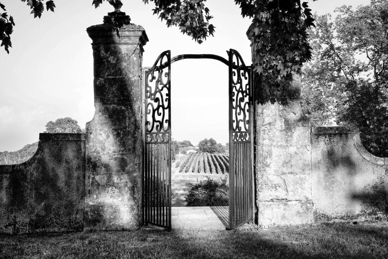 Monastère-Portes-crédit-photo-Alain-tendero.jpg