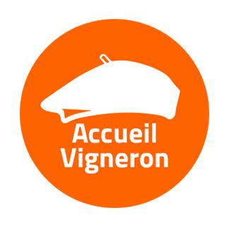 Accueil-vigneron.jpg
