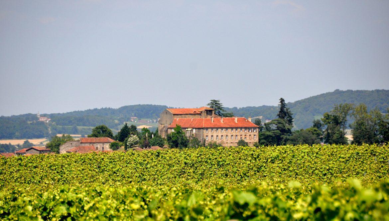 Paysage-monastère.jpg