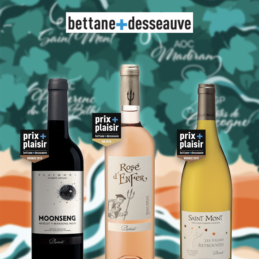 Prix-Bettane-dessaune.png