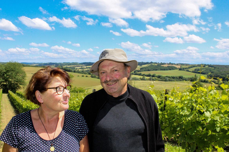 Vins-bio-Sylvie-Tahieu-Bilhere.jpg