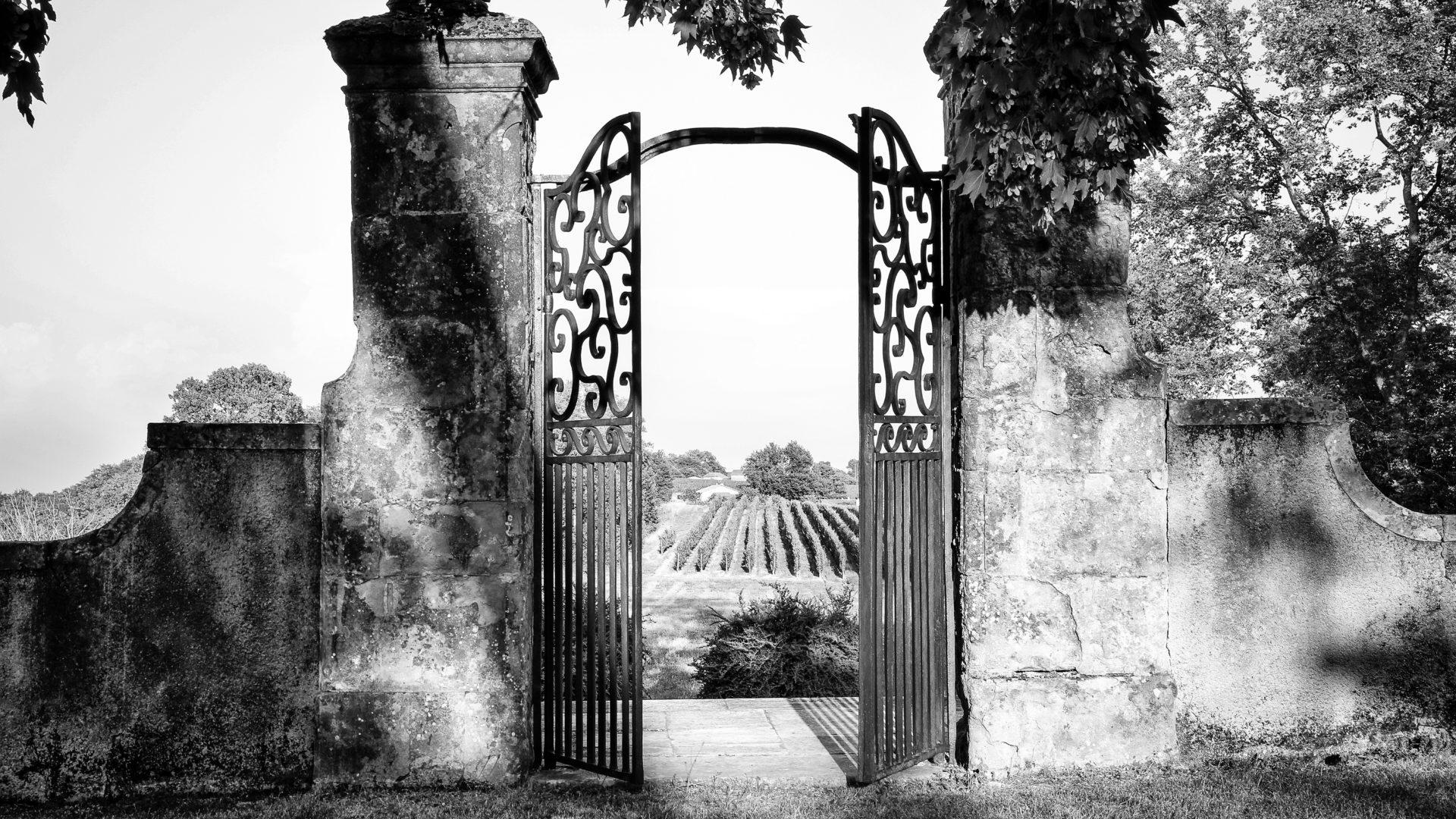 monastere-1920x1080.jpg