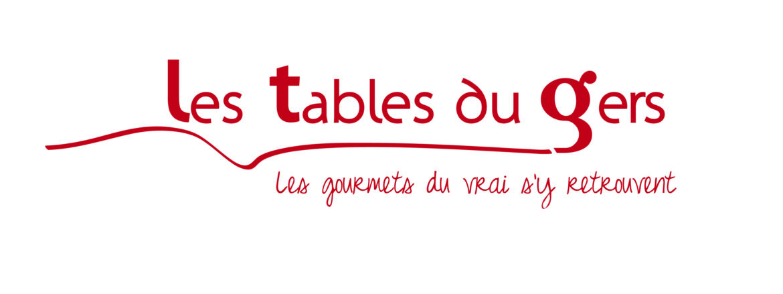LOGO-LES-TABLES-DU-GERS-2013.jpg