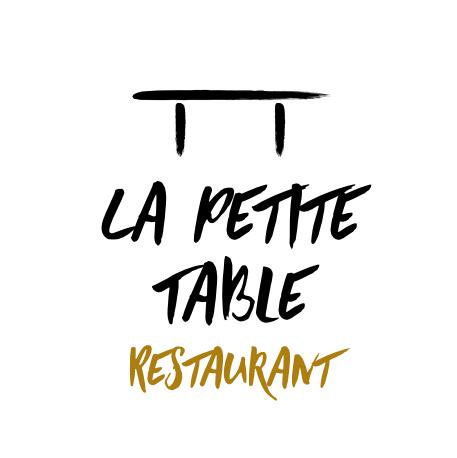 Logo-Resto-Blanc-2.png