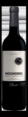 PLT_Recettes_Moonseng.png
