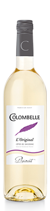 Colombelle L'Original 2019