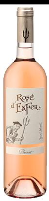 Visuel-Bouteille-Rose-d-enfer.png