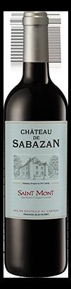 Visuel-Bouteille-Sabzan.png
