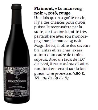 Le-Manseng-Noir-Le-Monde-des-Vins.png