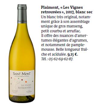 Les-Vignes-Retrouvées-Le-Monde-des-Vins.png