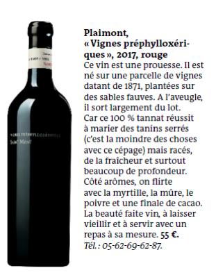 Vignes-préphylloxériques-Le-Monde-des-Vins.png