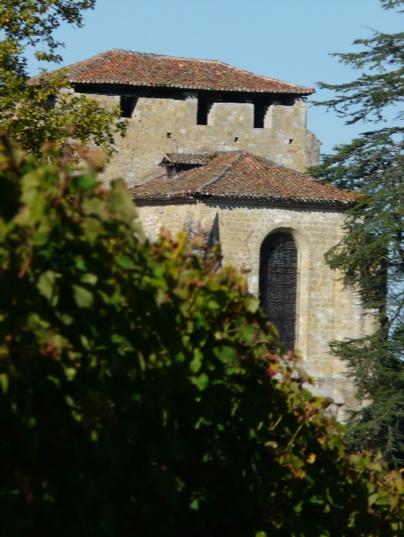 Eglise-Saint-Mont.png