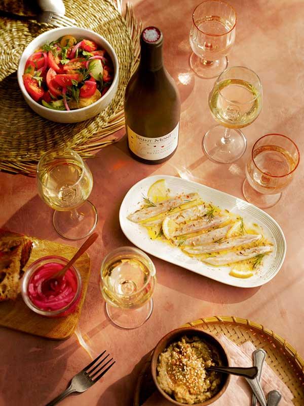 Vignes-Retrouvées-Maquereaux-aubergine_MA.jpg