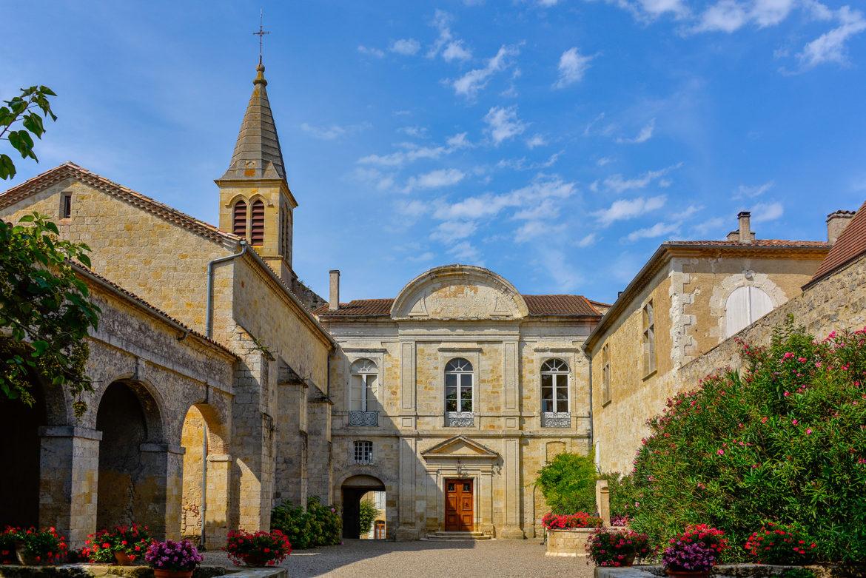 Château-de-Cassaigne.jpg