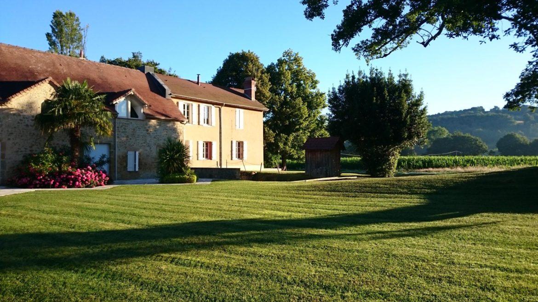 Gîte-Le-Moulin.jpg