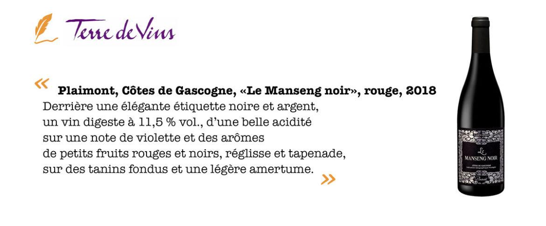 Manseng-Noir_Terre-de-Vins.jpg