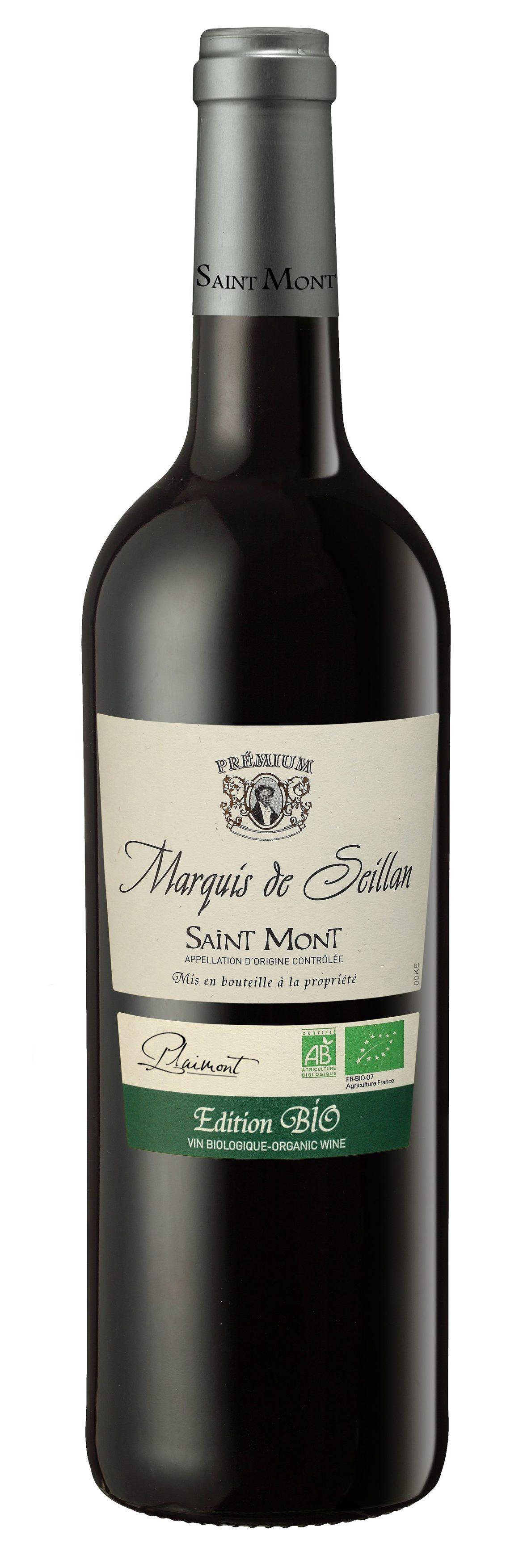 Marquis-Seillan-Bio-Rouge-LOGO.jpg
