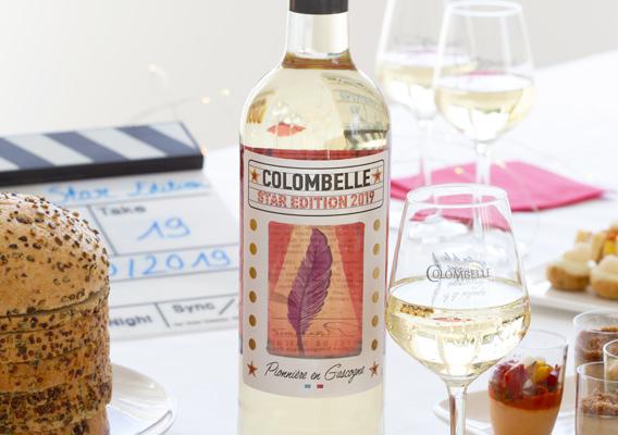 Plaimont-Colombelle-édition-limitée-2019-1.jpg