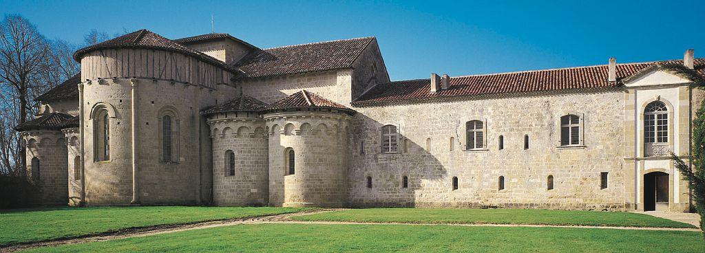 Abbaye-de-Flaran.jpg