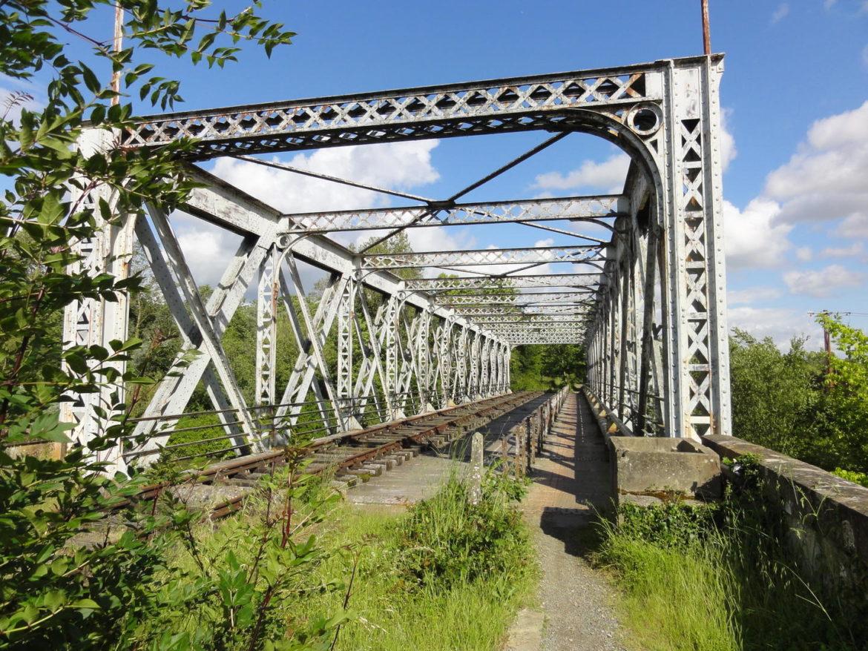 Du-pont-de-Riscle-au-pont-de-Tarsac.jpg