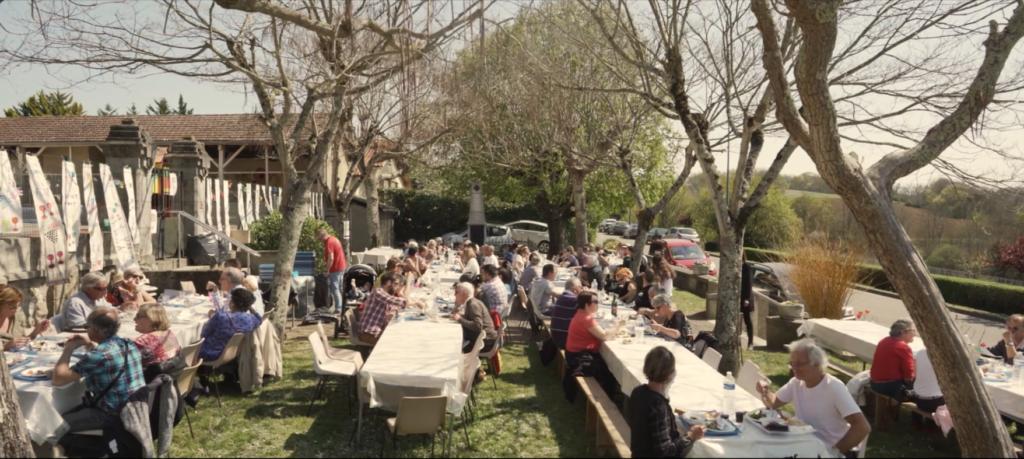 Saint Mont Vignoble en Fête 2020 - Programme des évènements