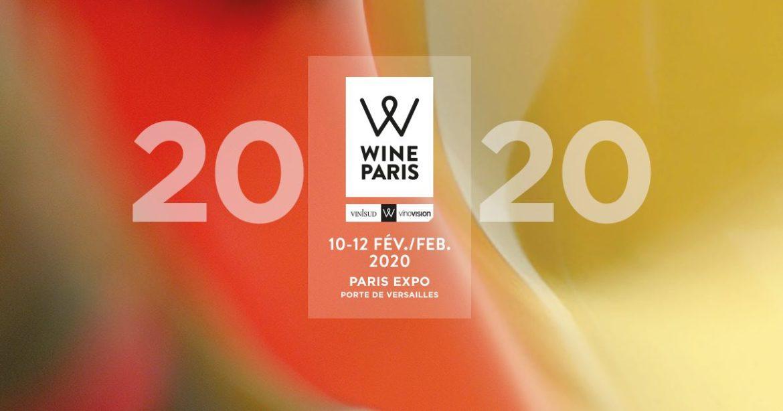Wine-Paris-2020.jpg