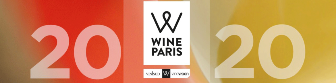 wine-paris-header.png