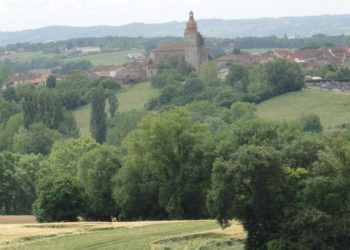 Grand-circuit-palombieres-Aignan-350x250