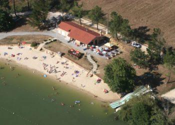 Lac-de-la-Forêt-350x250
