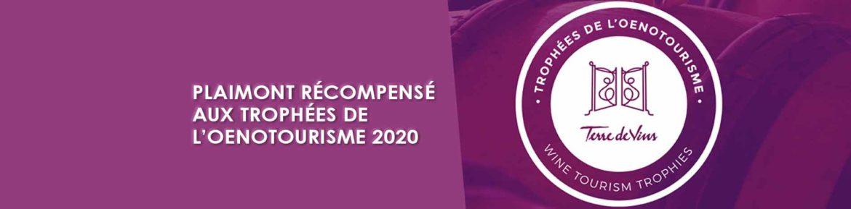 Médaille-Trophées-de-loenotourisme-2020-3.jpg