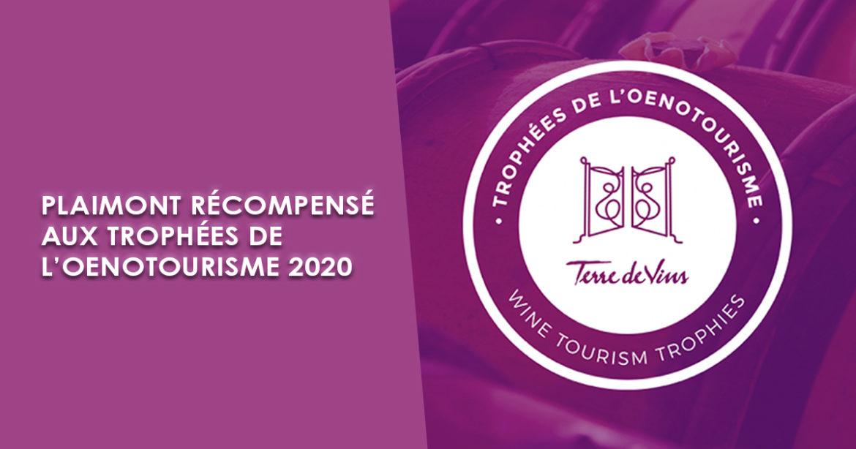 Trophées-de-loenotourisme-2020-FB.jpg
