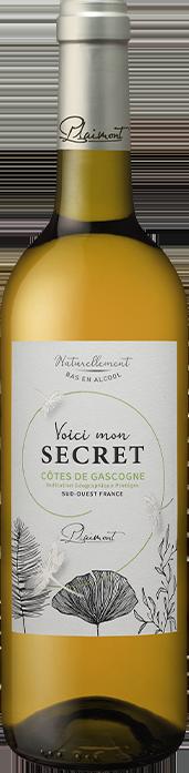 VOICI-MON-SECRET-1