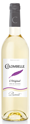 Colombelle-LOriginal-bouteille.png