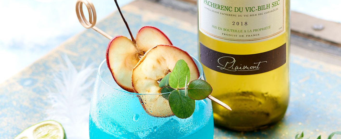 HEADER-Recette-cocktail-The-Blue-Patch_MA