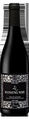 Manseng-Noir-bouteille.png