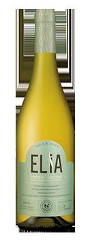 Elia vin Côtes de Gascogne responsable